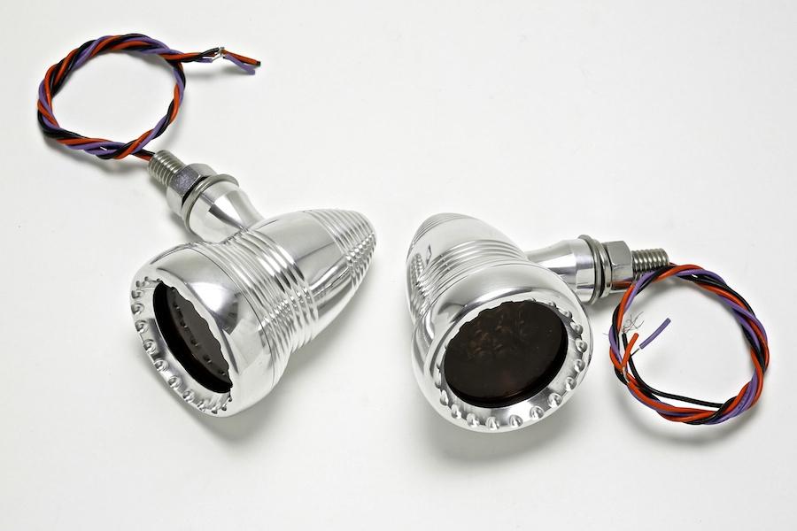 zz-100011-012-1