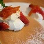 Pancake Ristorante, again…..