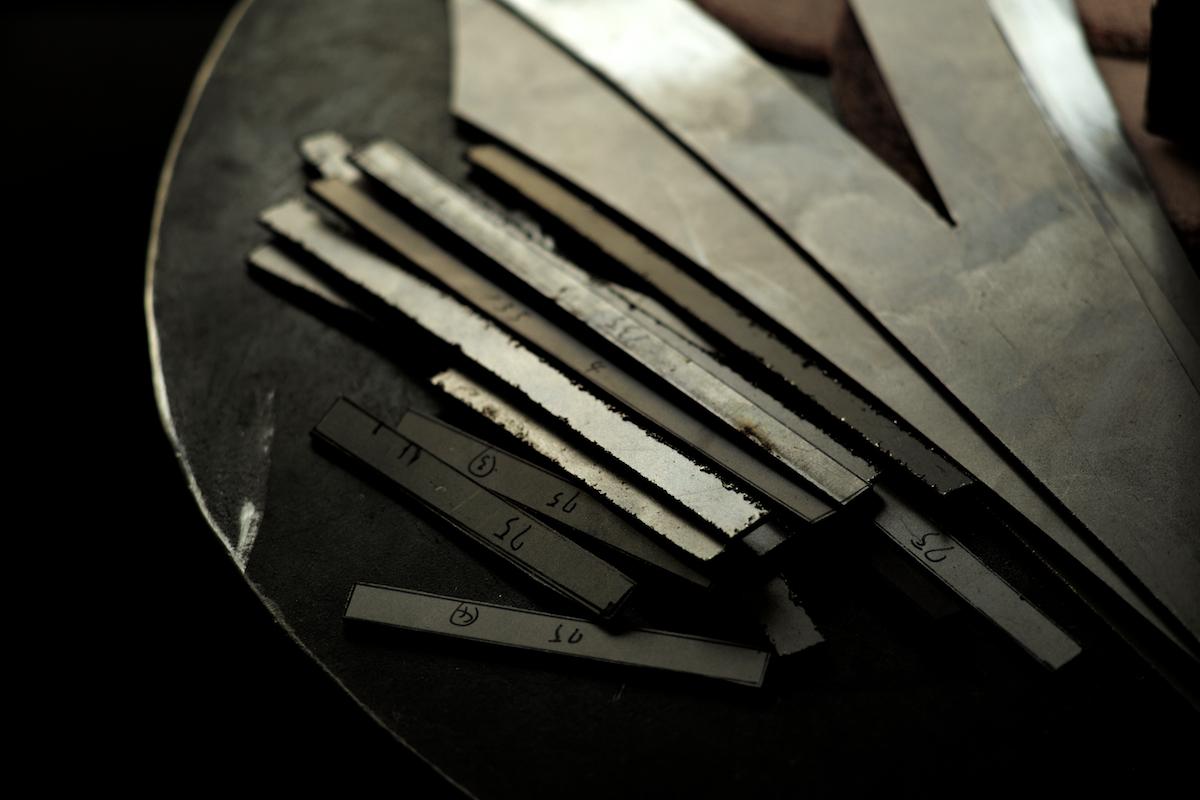 mm 62