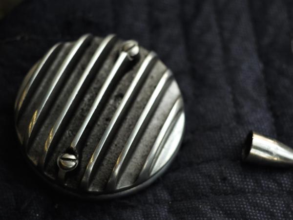 mm 65