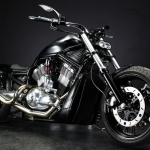 VIOLATOR CHOPPER-4