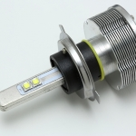 New!! LED H4 Bulb conversion kit : from  Japan