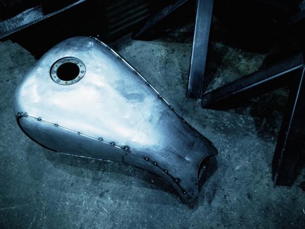 drive-side-brake 31