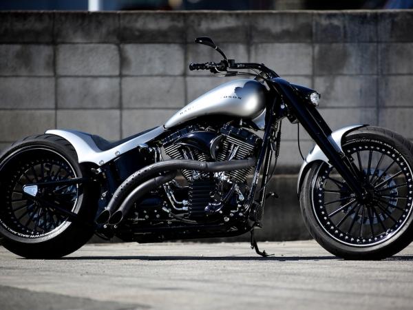 harleydavidson_custom 10