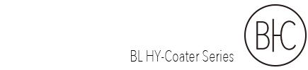 bhc_logo11